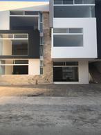 Foto Departamento en Renta en  Lomas del Tecnológico,  San Luis Potosí  DEPARTAMENTO EN RENTA EN LOMAS DEL TEC, CERCA A APLZA SAN LUIS