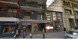 Foto Departamento en Venta en  Barrio Norte ,  Capital Federal  M.T. de Alvear al 1300