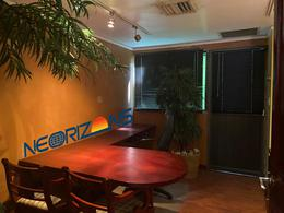 Foto Oficina en Renta en  Tampico,  Tampico  Renta de Oficina Ejecutiva Amueblada   Col.  Flores, Tampico