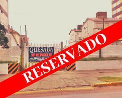 Foto Terreno en Venta en  San Bernardo Del Tuyu ,  Costa Atlantica   LOTE DE 15 X 40 - IDEAL INVERSOR/CONSTRUCTOR!!!