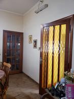 Foto Casa en Venta en  Berisso,  Berisso  26 entre Av. Montevideo y 172