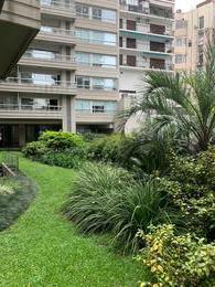 Foto Departamento en Venta en  Palermo ,  Capital Federal  Avenida Del Libertador 2424