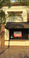 Foto Local en Alquiler en  Vict.-B.Centro,  Victoria  Av. Peron al 3200