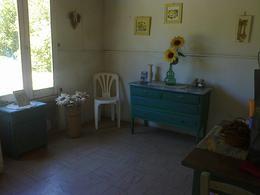 Foto Quinta en Venta en  Toay,  Toay  Jilguero al 5000