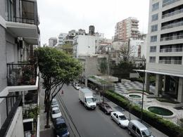 Foto Departamento en Alquiler en  Palermo ,  Capital Federal  Güemes al 3300 3º A