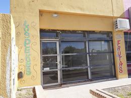 Foto Local en Alquiler en  General Pico,  Maraco  Calle 300 casi esq. 319