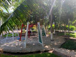 Foto Casa en Venta en  Quintana Roo ,  Quintana Roo  Punta Laguna 37 Punta Arena Puerto Morelos