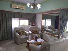 Foto Casa en Venta en  Wilde,  Avellaneda  CORVALAN 2051. WILDE