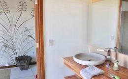 Foto Casa en Alquiler temporario en  Village del Faro,  José Ignacio  Renata