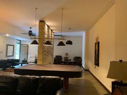 Foto Departamento en Renta en  Escazu ,  San José  Escazú/ Exclusivo Apartamento amueblado/ 3 habitaciones
