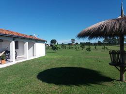 Foto Campo en Venta en  San Roque González de Santacruz,  San Roque González de Santacruz  San Roque González de Santacruz