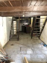 Foto Casa en Venta en  Temperley,  Lomas De Zamora  IRIARTE 2101, esq. Boston, TEMPERLEY