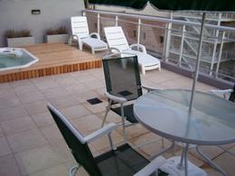 Foto Departamento en Venta | Alquiler en  Palermo Chico,  Palermo  las heras al 3700