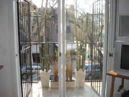Foto Departamento en Venta en  Palermo Soho,  Palermo  ARMENIA entre SOLER y NICARAGUA
