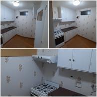 Foto Departamento en Venta en  Almagro ,  Capital Federal  Bartolome Mitre al 4000