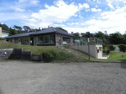 Foto Departamento en Venta en  Bariloche ,  Rio Negro  Av. Bustillo km 8