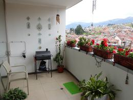 Thumbnail picture Apartment in Sale in  Oeste,  Cuenca  Ordoñez Lasso