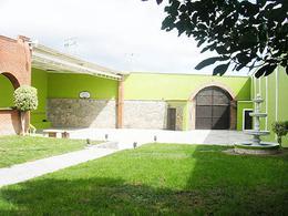 Foto Local en Venta en  Centro,  San Juan del Río  Excelente propiedad a un costado de avenida principal