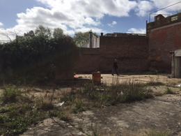 Foto Local en Alquiler en  Villa Urquiza ,  Capital Federal  Constituyentes al 6100