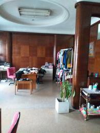 Foto Local en Venta | Alquiler en  Monserrat,  Centro  Alsina al 1600