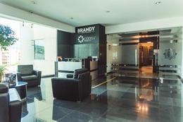 Foto Oficina en Renta en  San Rafael,  Escazu  Escazú/ Oficina en Oficentro Premium / 23 Estacionamientos