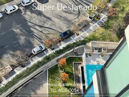 Foto Departamento en Venta en  Puerto Madero ,  Capital Federal  Marta Lynch al 400