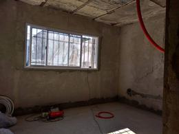 Foto Casa en Venta en  Rosario ,  Santa Fe  DR. RIVA  al 1300
