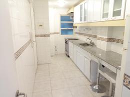 Foto Departamento en Alquiler en  Las Cañitas,  Palermo  Jorge Newbery 1700 CABA