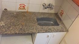 Foto thumbnail Oficina en Alquiler en  San Juan,  Capital  Ig de la Roza entre Gral Acha y Tucuman