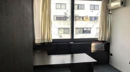 Foto Oficina en Venta en  La Plata ,  G.B.A. Zona Sur  48 entre 7 y 8