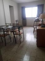 Foto Departamento en Venta en  Centro,  Mar Del Plata  MORENO 2400