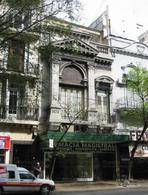 Foto Terreno en Venta en  Congreso ,  Capital Federal  Av. Entre Rios y Av. Belgrano