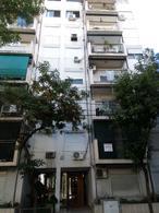 Foto Departamento en Alquiler en  Martin,  Rosario  Colon al 1300