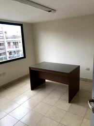 Foto Oficina en Alquiler en  San Miguel De Tucumán,  Capital  Santiago n° 60 - Consultorio  12 m2