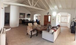 Foto Casa en Venta en  Villa Amalia,  Santa Rosa  Villa Amalia