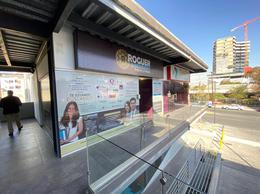 Foto Oficina en Renta en  La Primavera 1 Sector,  Monterrey  OFICINA EN RENTA EN PLAZA COVARRUBIAS, CERCA DE ZONA TEC, MONTERREY, N.L.