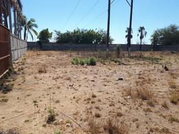 Foto Terreno en Venta en  Rancho o rancheria San Pedro,  Navolato  YARDA EN VENTA ATRÁS DE JHON DEERE DE SAN PEDRO