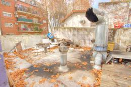 Foto Local en Alquiler en  Mart.-Vias/Santa Fe,  Martinez  SARMIENTO 95
