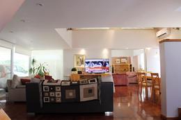 Foto Casa en Venta en  Lomas de la Carolina,  Cordoba Capital  Av. Ejército Argentino al 9500