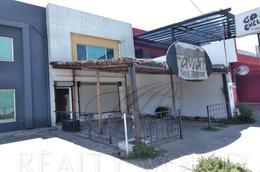 Foto Local en Renta en  Monterrey ,  Nuevo León  Real de Cumbres al 700