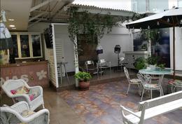 Foto Casa en Venta en  San Borja,  Lima  Avenida Galvez Barrenechea