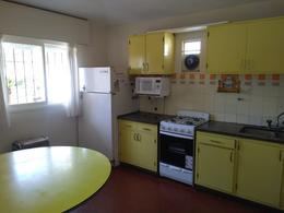 Foto Casa en Venta en  La Cumbre,  Punilla  Lucrecia de Villalba esq 9 de julio