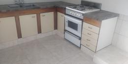 Foto Casa en Venta en  Godoy Cruz ,  Mendoza  Entre Rio al 2100