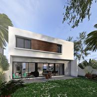 Foto Casa en Venta en  Playa del Carmen ,  Quintana Roo  Casa en venta en Playa del Carmen/Riviera Maya