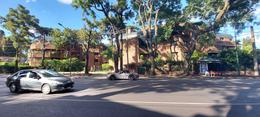 Foto Departamento en Venta en  Acassuso,  San Isidro  Av. Del Libertador al 14500