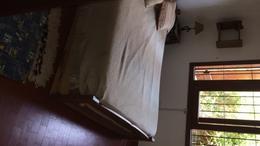Foto thumbnail Casa en Venta en  Villa Gesell ,  Costa Atlantica  Avenida 4 Nº2800