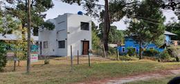 Casa - Valeria Del Mar: VASCO DA GAMA  ESQ. YAÑEZ PINZON.
