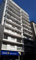 Foto Departamento en Venta en  Centro,  Rosario  Santa Fe al 1200