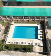 Foto Departamento en Venta en  Crisol Norte,  Cordoba  Departamento  2 dormit. 2 baños -  Cochera - Milénica Universitaria
