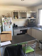Foto Departamento en Venta en  B.Santa Rita,  V.Parque  Av Nazca al 1500